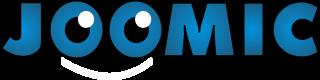 Joomic